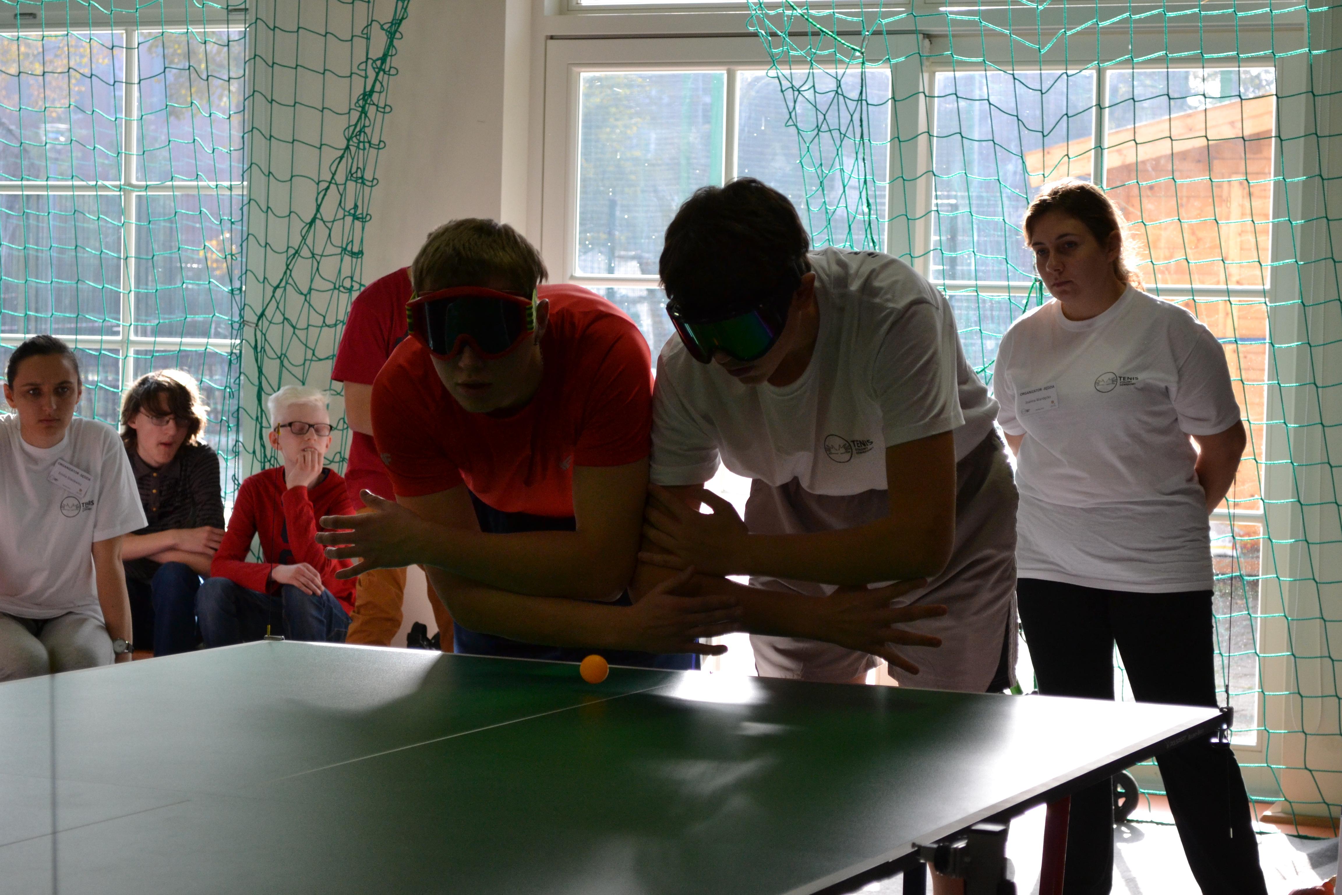 tenis-dzwiekowy-aktywizuje-niewidomych-24-09-2015-r
