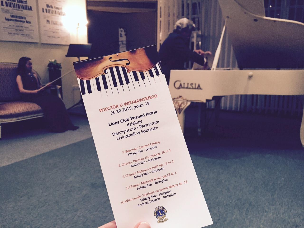 koncert-skrzypcowy-za-dary-serca-26-10-2015-r