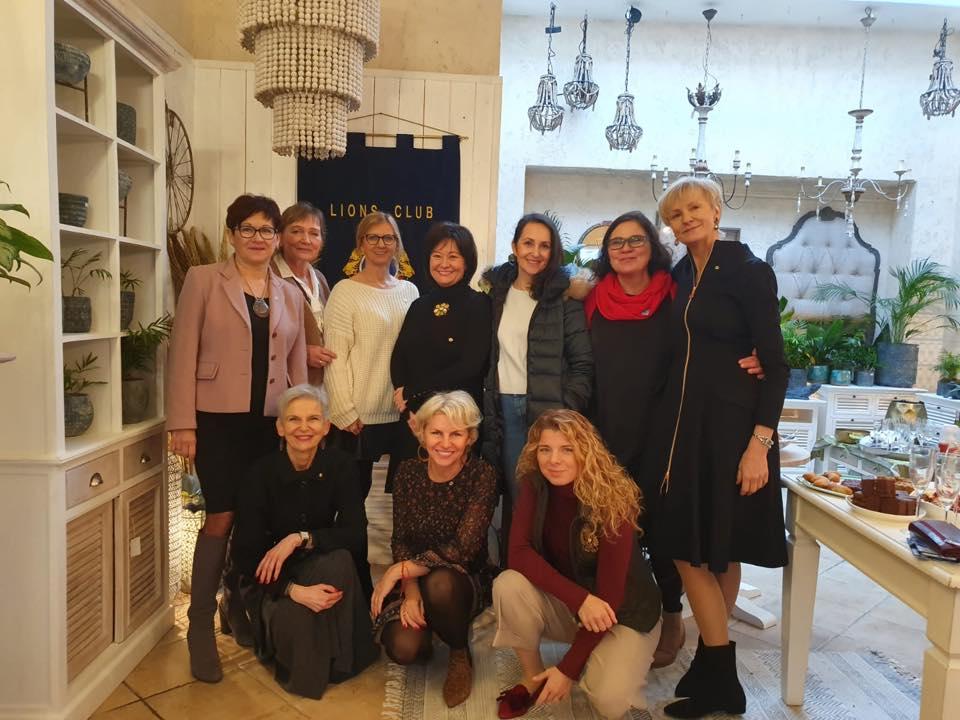 kolejne-spotkanie-wigilijne-w-patrii-09-12-2019-r